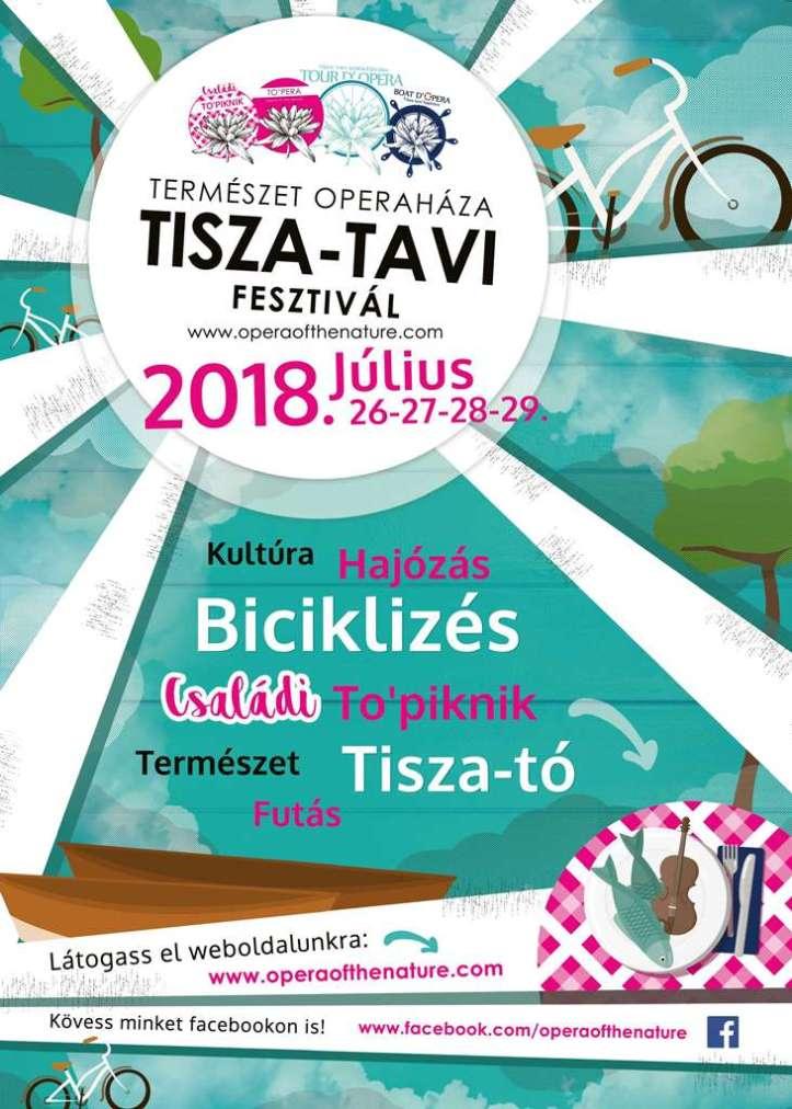 2018-Tiszato-02_Page_30