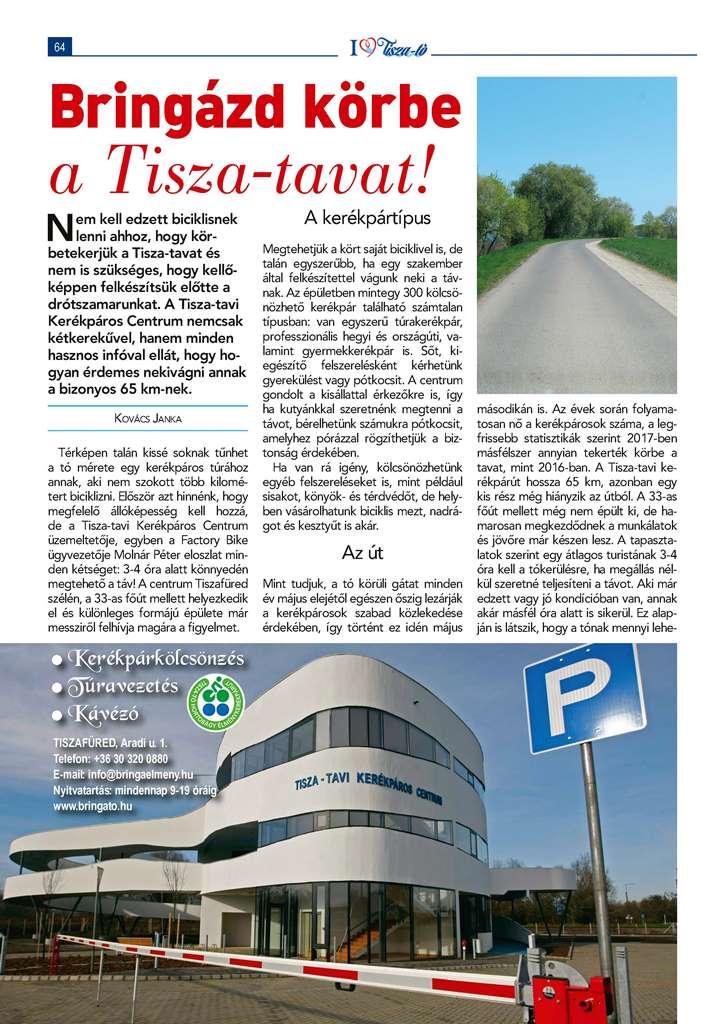 2018-Tiszato-02_Page_64